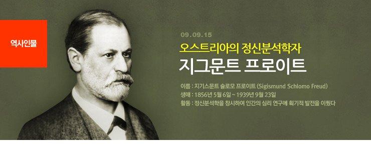 한국.net