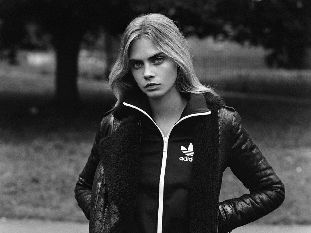 cara-delevingne-adidas.jpg ㅇㅎㅂ) 카라 델레바인.jpg+gif