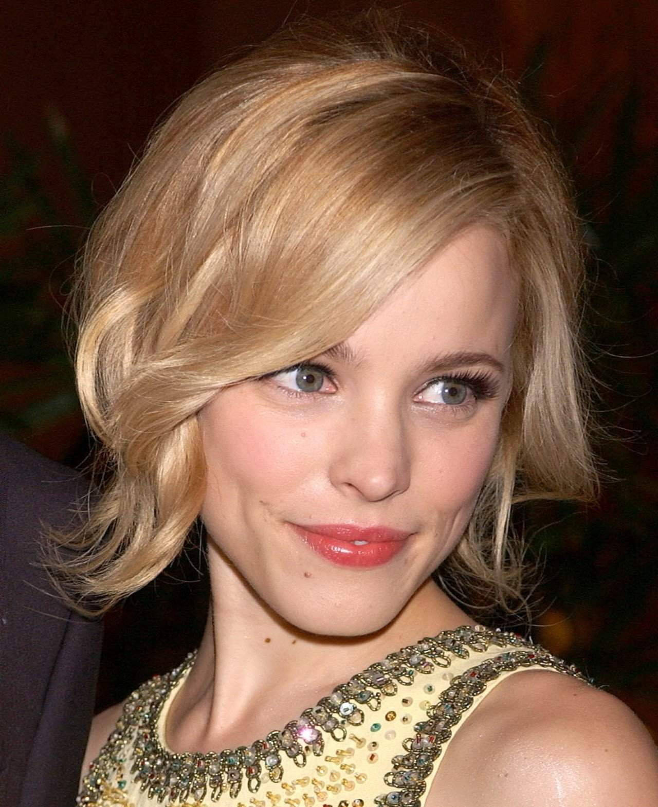 rachel_mcadams_scientific_awards_2006_20080905_01.jpg 약스압) 레이첼 누나 20대시절.jpg