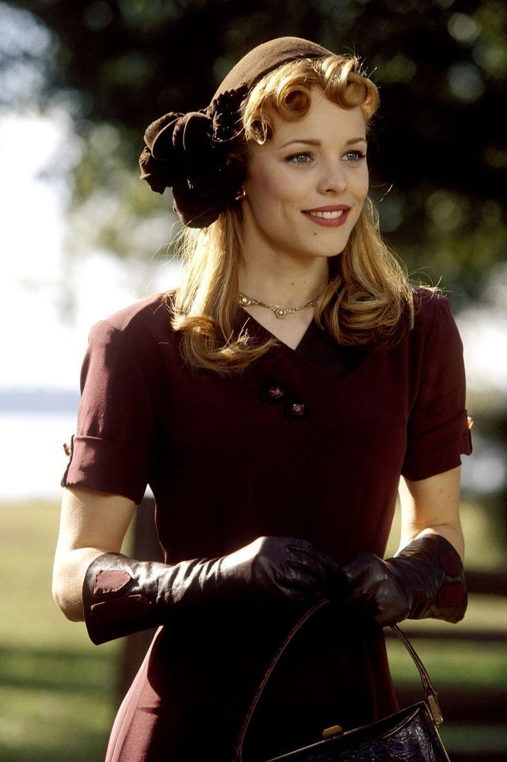 a3b978b21c051d55e508130261d587c2--rachel-mcadams-the-notebook-the-notebook-.jpg 약스압) 레이첼 누나 20대시절.jpg