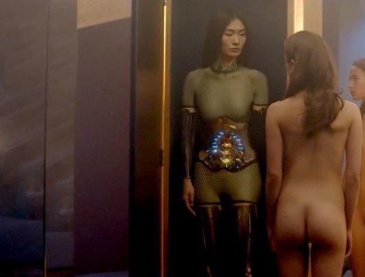 익스머신.JPG ㅎㅂ) 엉덩이가 이쁜 헐리우드 여배우 사진 2탄.jpg