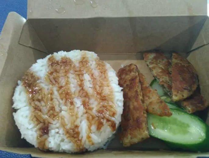 8.jpg 세계의 맥도날드 음식