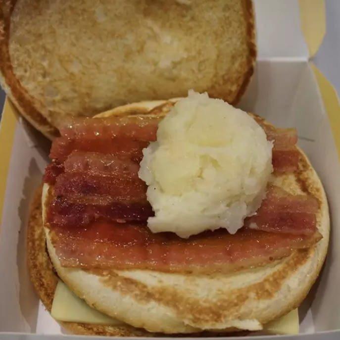 19.jpg 세계의 맥도날드 음식