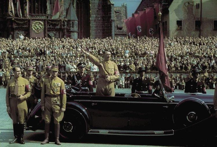 15.jpg 나치독일 컬러 복원 사진들.JPG 나치독일 컬러 복원 사진들.JPG (스압)나치 독일 당시 컬러 사진..JPG