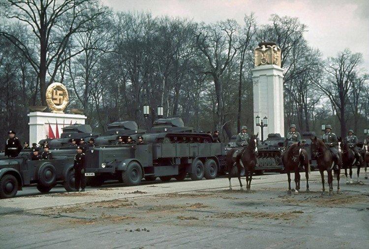26.jpg 나치독일 컬러 복원 사진들.JPG 나치독일 컬러 복원 사진들.JPG (스압)나치 독일 당시 컬러 사진..JPG