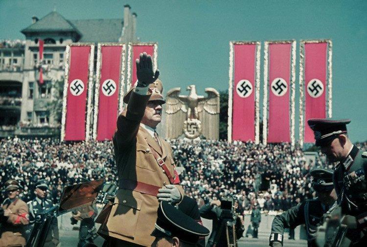 12.jpg 나치독일 컬러 복원 사진들.JPG 나치독일 컬러 복원 사진들.JPG (스압)나치 독일 당시 컬러 사진..JPG