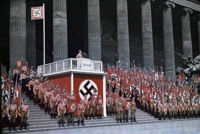 4.jpg 나치독일 컬러 복원 사진들.JPG 나치독일 컬러 복원 사진들.JPG (스압)나치 독일 당시 컬러 사진..JPG