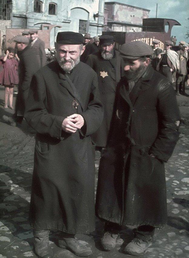 39.jpg 나치독일 컬러 복원 사진들.JPG 나치독일 컬러 복원 사진들.JPG (스압)나치 독일 당시 컬러 사진..JPG