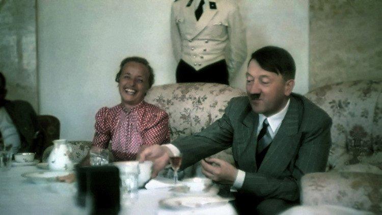 28.jpg 나치독일 컬러 복원 사진들.JPG 나치독일 컬러 복원 사진들.JPG (스압)나치 독일 당시 컬러 사진..JPG