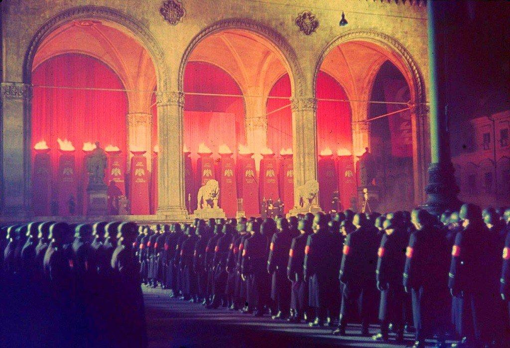 55.jpg 나치독일 컬러 복원 사진들.JPG 나치독일 컬러 복원 사진들.JPG (스압)나치 독일 당시 컬러 사진..JPG