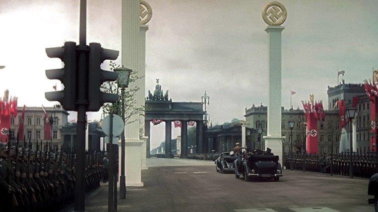 16.jpg 나치독일 컬러 복원 사진들.JPG 나치독일 컬러 복원 사진들.JPG (스압)나치 독일 당시 컬러 사진..JPG