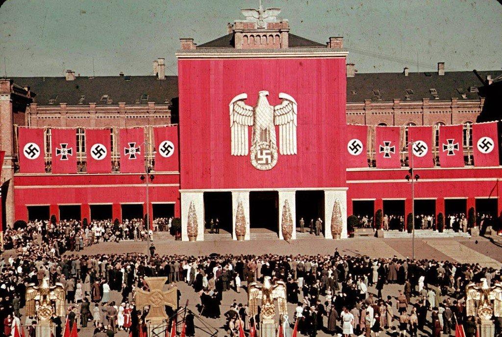 59.jpg 나치독일 컬러 복원 사진들.JPG 나치독일 컬러 복원 사진들.JPG (스압)나치 독일 당시 컬러 사진..JPG