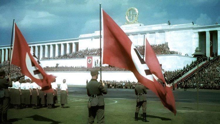 30.jpg 나치독일 컬러 복원 사진들.JPG 나치독일 컬러 복원 사진들.JPG (스압)나치 독일 당시 컬러 사진..JPG