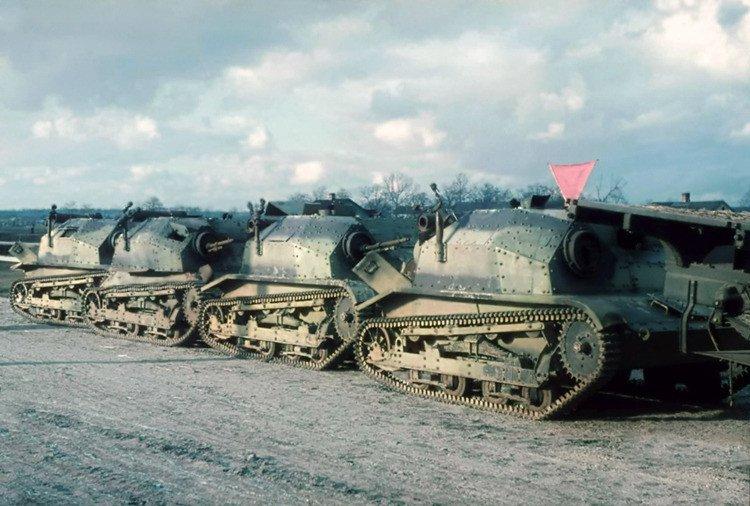 34.jpg 나치독일 컬러 복원 사진들.JPG 나치독일 컬러 복원 사진들.JPG (스압)나치 독일 당시 컬러 사진..JPG
