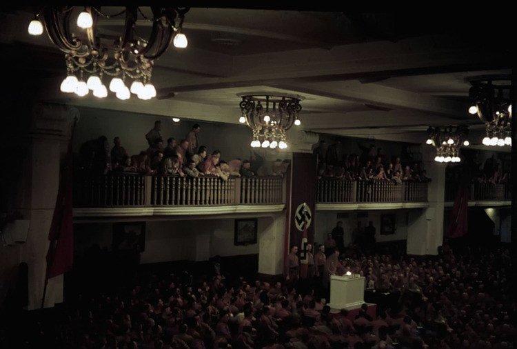 10.jpg 나치독일 컬러 복원 사진들.JPG 나치독일 컬러 복원 사진들.JPG (스압)나치 독일 당시 컬러 사진..JPG