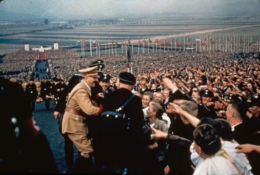 7.jpg 나치독일 컬러 복원 사진들.JPG 나치독일 컬러 복원 사진들.JPG (스압)나치 독일 당시 컬러 사진..JPG