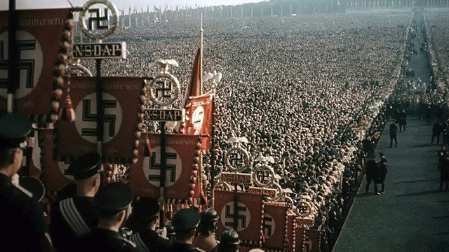 8.jpg 나치독일 컬러 복원 사진들.JPG 나치독일 컬러 복원 사진들.JPG (스압)나치 독일 당시 컬러 사진..JPG