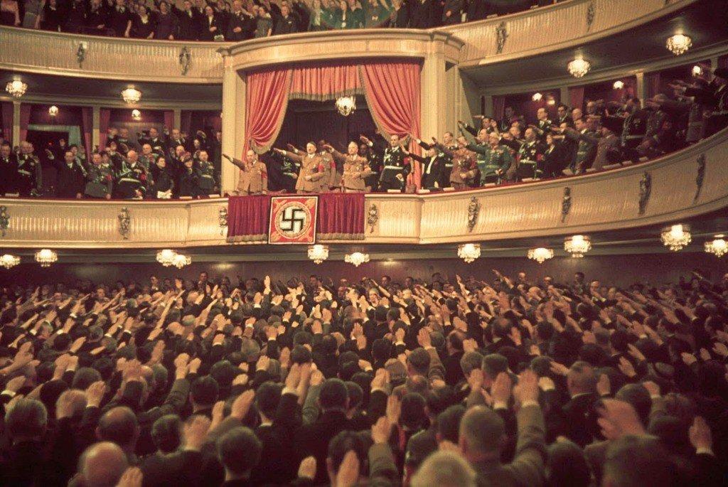 54.jpg 나치독일 컬러 복원 사진들.JPG 나치독일 컬러 복원 사진들.JPG (스압)나치 독일 당시 컬러 사진..JPG