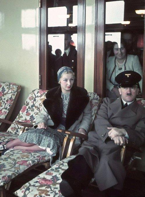 29.jpg 나치독일 컬러 복원 사진들.JPG 나치독일 컬러 복원 사진들.JPG (스압)나치 독일 당시 컬러 사진..JPG