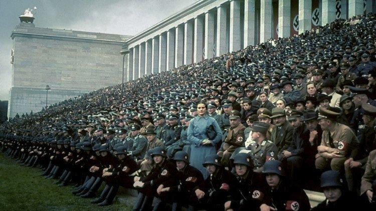 18.jpg 나치독일 컬러 복원 사진들.JPG 나치독일 컬러 복원 사진들.JPG (스압)나치 독일 당시 컬러 사진..JPG