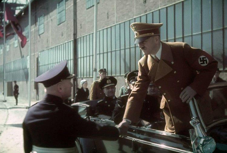 20.jpg 나치독일 컬러 복원 사진들.JPG 나치독일 컬러 복원 사진들.JPG (스압)나치 독일 당시 컬러 사진..JPG