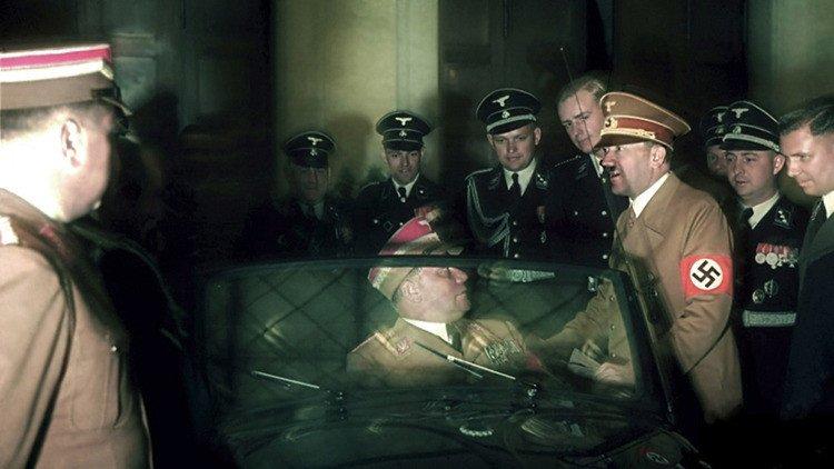 23.jpg 나치독일 컬러 복원 사진들.JPG 나치독일 컬러 복원 사진들.JPG (스압)나치 독일 당시 컬러 사진..JPG