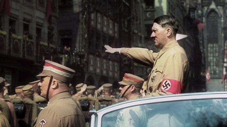 38.jpg 나치독일 컬러 복원 사진들.JPG 나치독일 컬러 복원 사진들.JPG (스압)나치 독일 당시 컬러 사진..JPG
