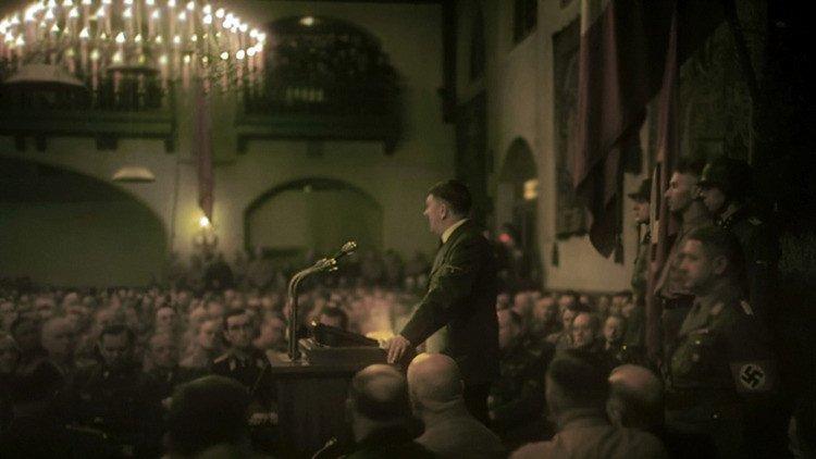 24.jpg 나치독일 컬러 복원 사진들.JPG 나치독일 컬러 복원 사진들.JPG (스압)나치 독일 당시 컬러 사진..JPG
