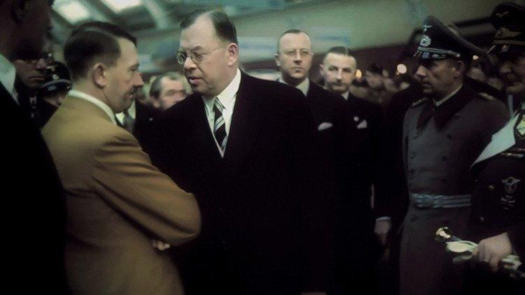 22.jpg 나치독일 컬러 복원 사진들.JPG 나치독일 컬러 복원 사진들.JPG (스압)나치 독일 당시 컬러 사진..JPG