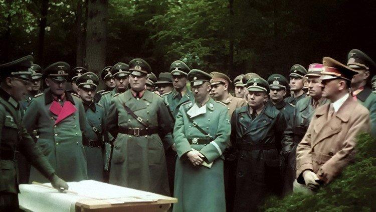 13.jpg 나치독일 컬러 복원 사진들.JPG 나치독일 컬러 복원 사진들.JPG (스압)나치 독일 당시 컬러 사진..JPG