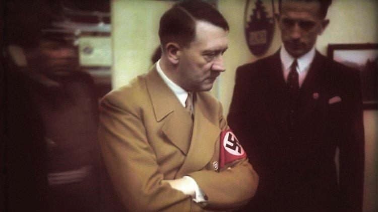 44.jpg 나치독일 컬러 복원 사진들.JPG 나치독일 컬러 복원 사진들.JPG (스압)나치 독일 당시 컬러 사진..JPG