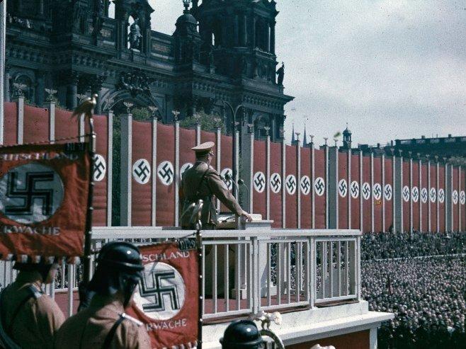 5.jpg 나치독일 컬러 복원 사진들.JPG 나치독일 컬러 복원 사진들.JPG (스압)나치 독일 당시 컬러 사진..JPG