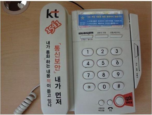 16116897eb513dac0.jpg 훈련소 3대 눈물 머신
