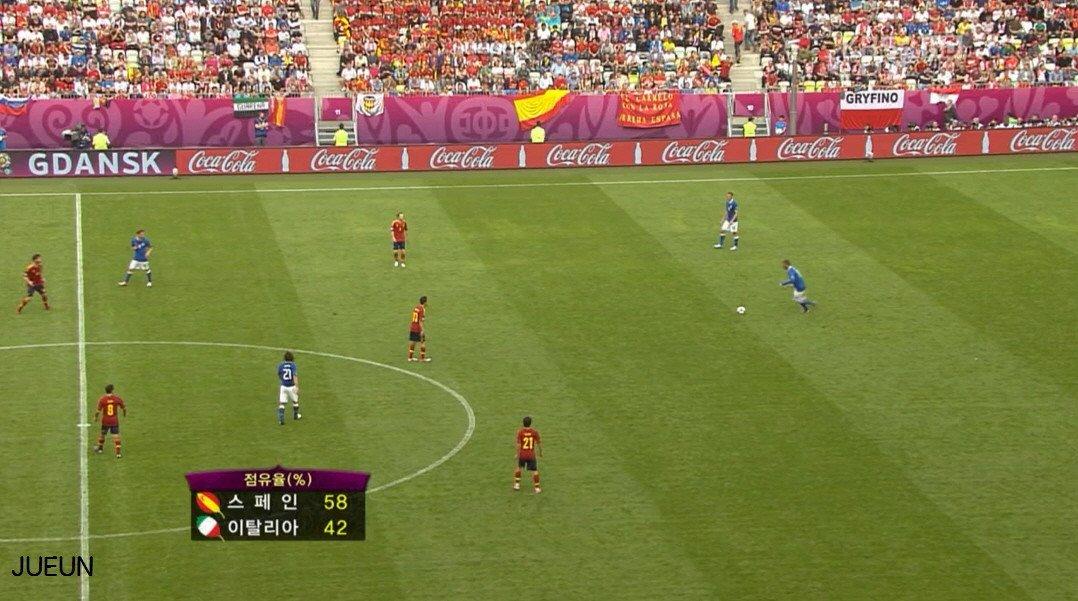41분.jpg [데이터] 가짜 수비수 vs 가짜 공격수 (Feat. 유로 2012)