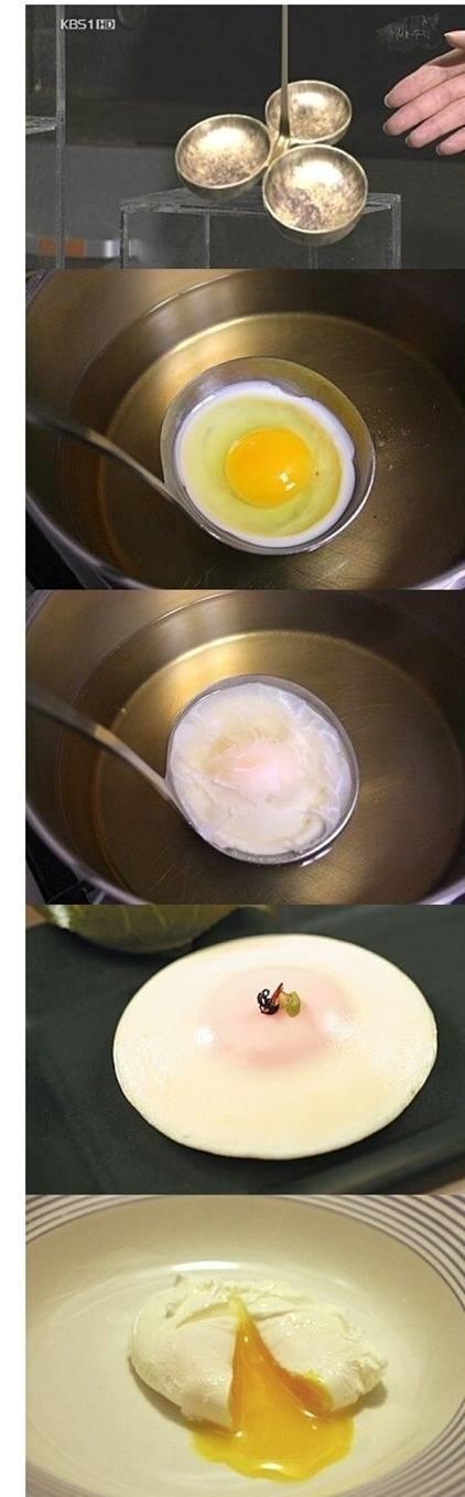 조선시대 계란 먹는 법.jpg