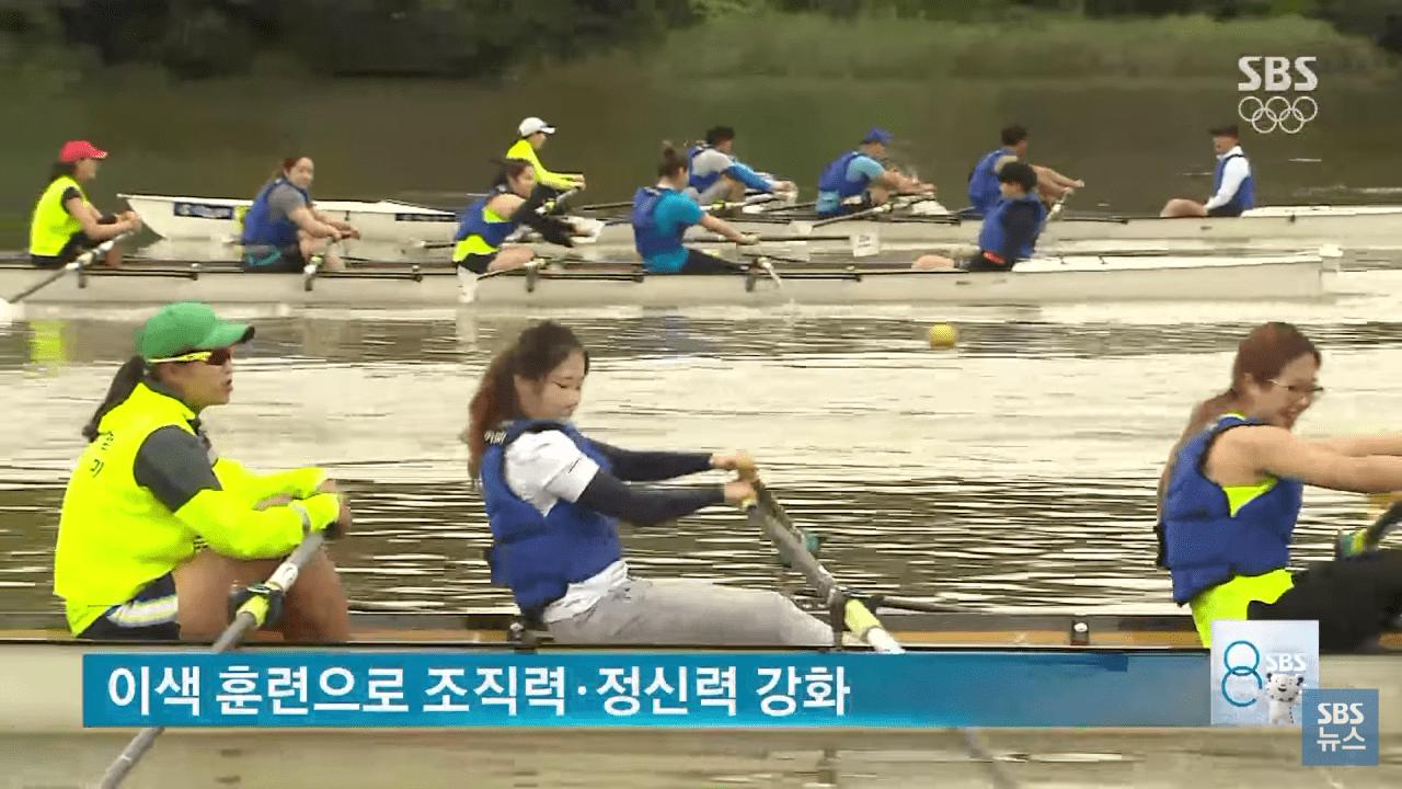 Screenshot_20180224-234647.png 여자 컬링 대표팀 성과가 더 빛나는 이유