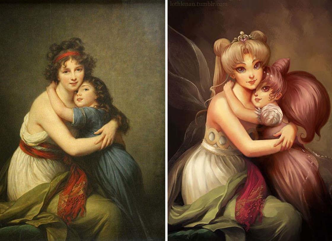 pop-culture-peinture-classique-5.jpg