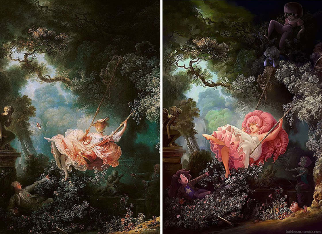 pop-culture-peinture-classique-3.jpg