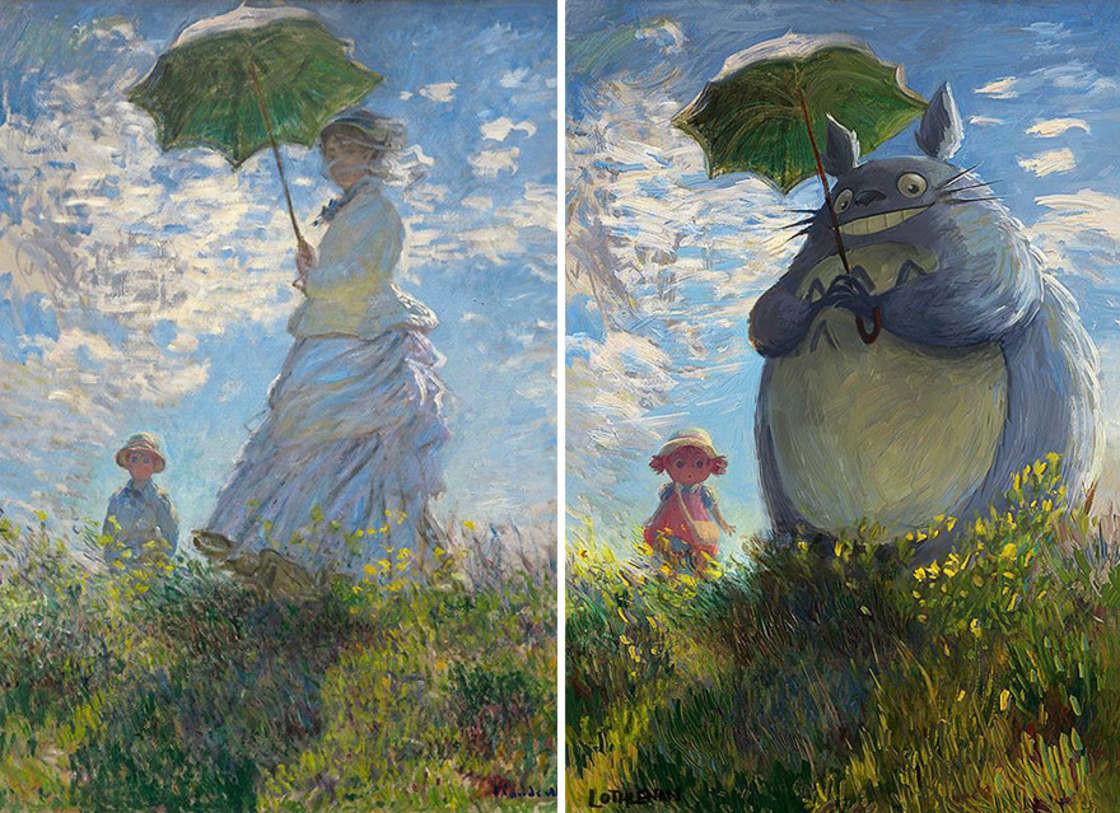 pop-culture-peinture-classique-4.jpg