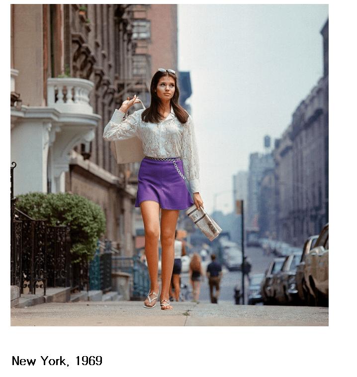 1.png 뉴욕이 패션 중심지 중 하나인 이유.jpg