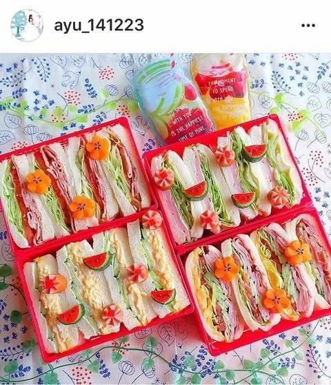 8.jpg 한달 식비 약 35만원이라는 어느 일본 가정 밥상