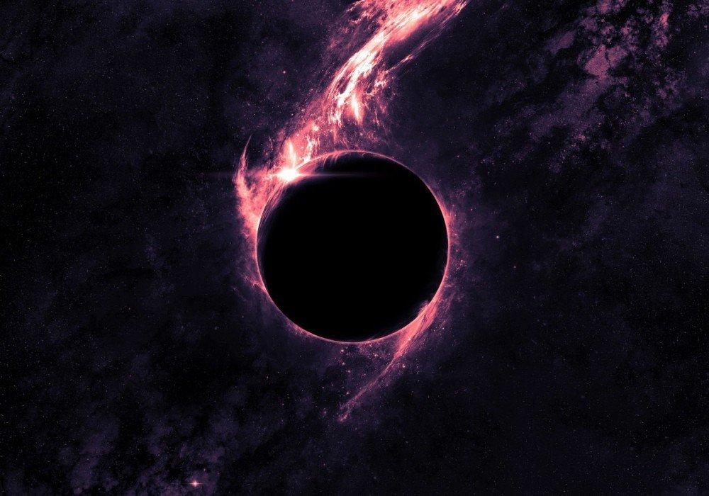 1.jpg 블랙홀의 신비한 사실들.jpg