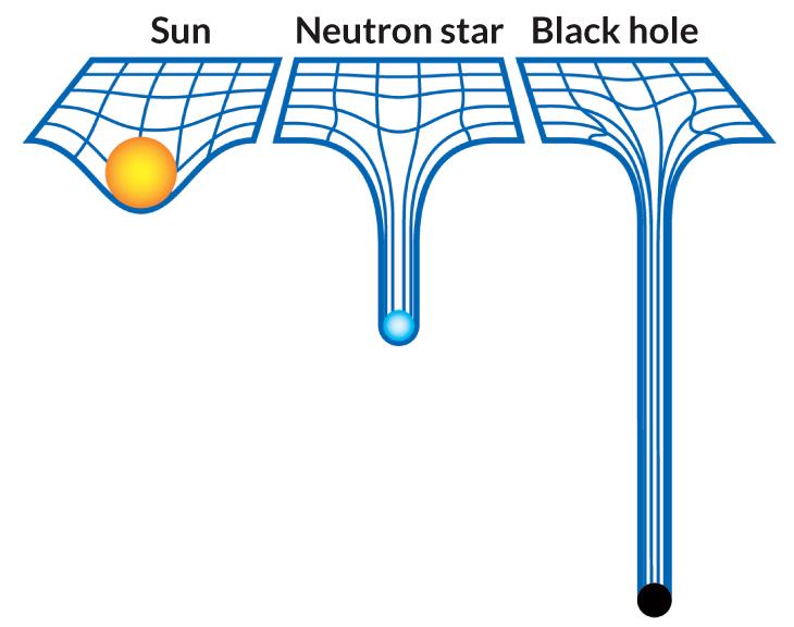 13.png 블랙홀의 신비한 사실들.jpg