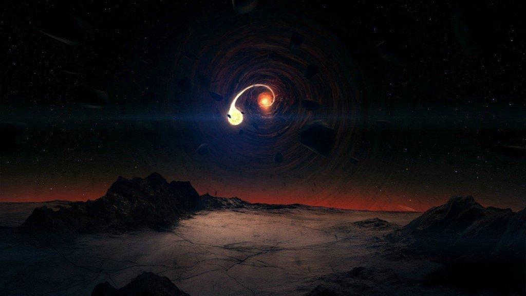 15.jpg 블랙홀의 신비한 사실들.jpg