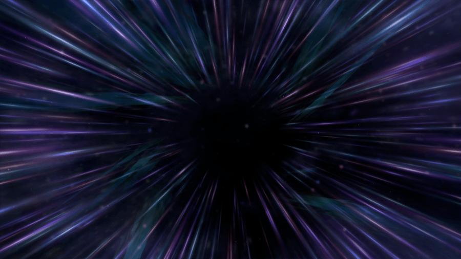 16.png 블랙홀의 신비한 사실들.jpg