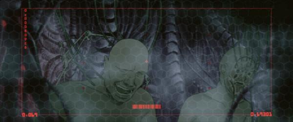 """크기변환_The.Animatrix.2003.1080p.BluRay.x264.YIFY 0001489532ms.png [스압&약혐] 영화 매트릭스 이전의 세계관 """"제 2의 르네상스"""""""