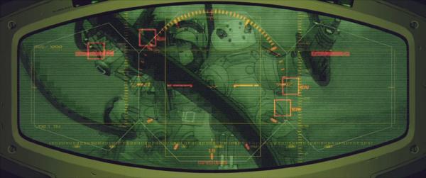 """크기변환_The.Animatrix.2003.1080p.BluRay.x264.YIFY 0001395799ms.png [스압&약혐] 영화 매트릭스 이전의 세계관 """"제 2의 르네상스"""""""
