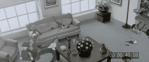 """크기변환_The.Animatrix.2003.1080p.BluRay.x264.YIFY 0000780079ms.png [스압&약혐] 영화 매트릭스 이전의 세계관 """"제 2의 르네상스"""""""