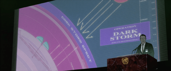 """크기변환_The.Animatrix.2003.1080p.BluRay.x264.YIFY 0001201717ms.png [스압&약혐] 영화 매트릭스 이전의 세계관 """"제 2의 르네상스"""""""