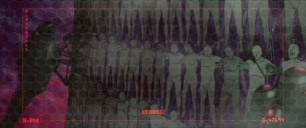 """크기변환_The.Animatrix.2003.1080p.BluRay.x264.YIFY 0001505784ms.png [스압&약혐] 영화 매트릭스 이전의 세계관 """"제 2의 르네상스"""""""